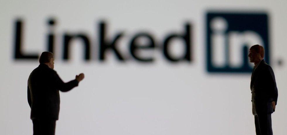Rusové pravděpodobně zablokují sociální síť LinkedIn již tento týden. Důsledkem je nerespektování nové legislativy.