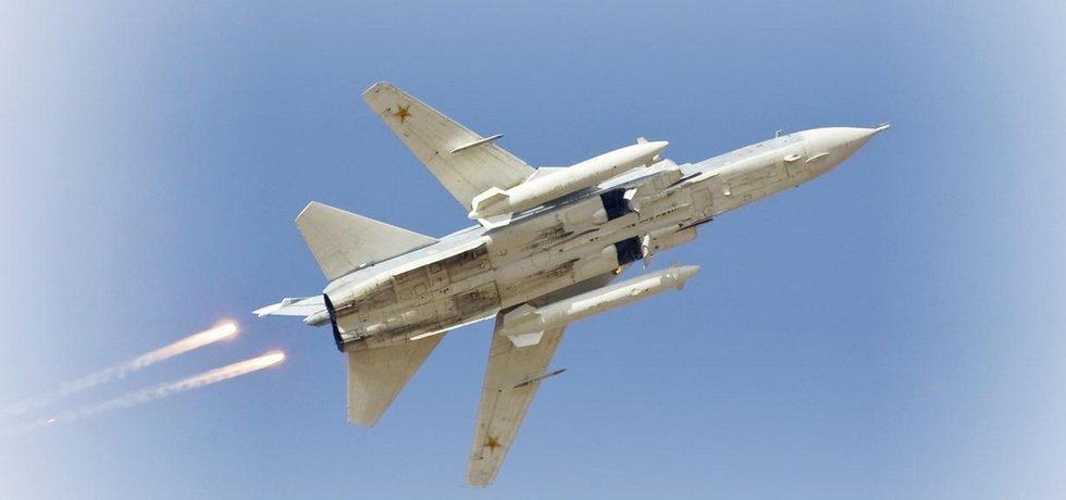 Ruský letoun