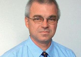prof. MUDr. Josef Vymazal, DSc.,