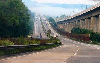 Německá dálnice A3