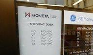 Moneta začne v Praze na 68 korunách za akcii, nejnižší možné částce