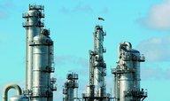 Světová ekonomika díky levné ropě mírně posílí, předpovídá MMF