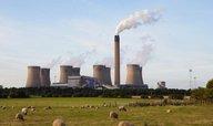 EPH možná uzavře britskou elektrárnu Eggborough, vlastní ji rok