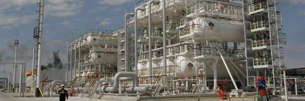 Rusko bude muset sáhnout do rezerv, pokud se nezvýší cena ropy