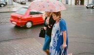 Lotyšsko se vylidňuje. Emigranti návrat domů neplánují