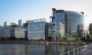 Zisk Nokie vzrostl o polovinu, výsledku pomohla platba od Samsungu