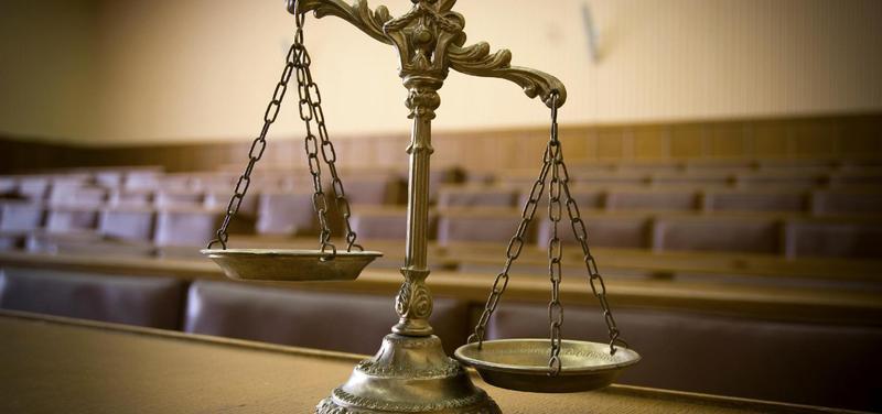soud, spravedlnost, justice, zákony