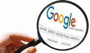 Google chce v Česku zřídit datové centrum