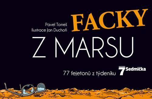 543/038/1-facky_z_marsu_cover1.jpg