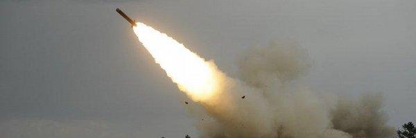 Na Saúdskou Arábii letěla jemenská raketa, armáda ji sestřelila