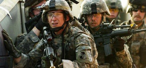 Do operace na zastrašení Ruska by se mohlo zapojit i Česko, plánují Američané