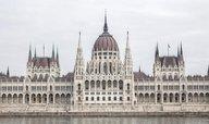 Zadržení extremisté v Maďarsku prý chystali útok na vládu