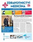 Zdravotnictví a medicína