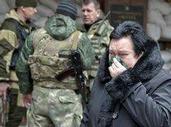 Pozorovatelů OBSE v Donbasu bude dvakrát více, dohodlo se Rusko s Ukrajinou
