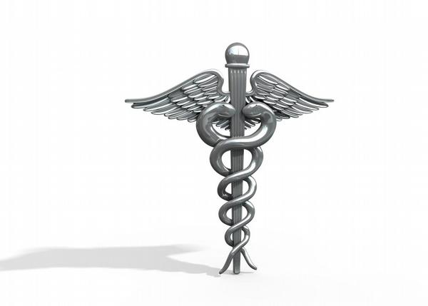 zdravotnictví, medicína