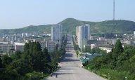 Soul zvažuje konec zóny Kesong, KLDR by přišla o zdroj tvrdé měny