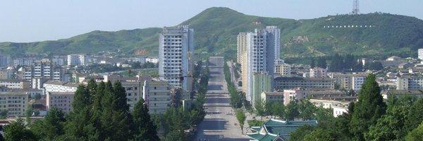 Jižní Korea odpojila dodávky elektřiny a vody do Kesongu