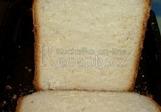 Zemplínský koláč