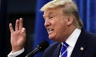 Nejvíce chyb na Facebooku dělají Trumpovi voliči, ukázala analýza