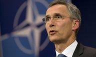 Stoltenberg: Rusko destabilizuje Evropu, je třeba posílit obranu