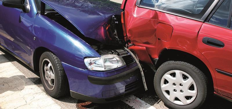 *nehoda, auta, auto