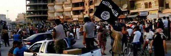 IS podporuje už 34 radikálních skupin z celého světa, počet má ještě růst