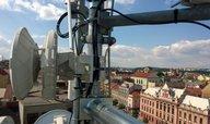 Jak si komunita v Plzni postavila nejrychlejší internet na světě