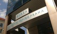 Evropská bankovní panika smetla i Prahu, burza zažila nejhorší letošní pád
