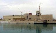 Mládkovo ministerstvo chce umožnit vývoz pro íránskou jadernou elektrárnu