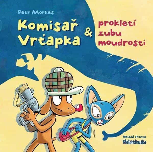 598/095/1-komisar_vrtapka_a_prokleti_zubu_moudrosti.jpg