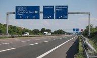 Snímání poznávacích značek aut v Německu prý ohrozí soukromí řidičů