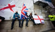 Britská centrální banka potají vyčísluje dopady odchodu z Evropské  unie