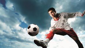 *sport, pohyb, fotbal