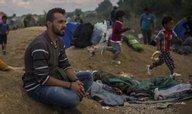 Zaorálek: Brusel svým návrhem řešení migrační krize rozděluje Evropu