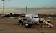Americká Delta Air si objednala 37 airbusů za více než sto miliard
