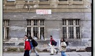 Průzkum: přibylo ghett a Romů v ubytovnách