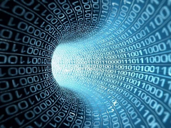 počítač, ehealth, internet