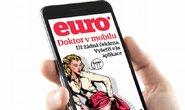 Nová aplikace pro Euro