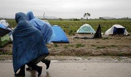 Po stopách Krále Šumavy? Nová uprchlická trasa prý vede přes Česko