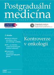 Postgraduální medicína 02/2017