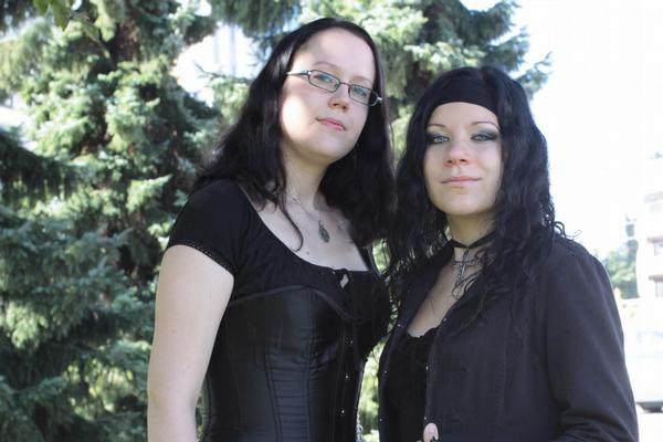 http://img.mf.cz/656/928/li_06_0909_147x251_gothic_orez.jpg