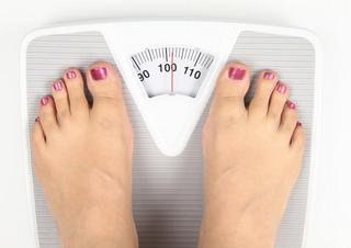 obezita, váha, hmotnost