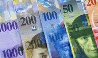 60 tisíc měsíčně pro všechny? Švýcarům by po referendu stačilo zvýšit DPH