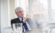 Jan Tauber: Předražené firmy jsou stále problém