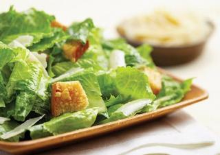 strava, výživa, dieta, jídlo, zelenina, salát