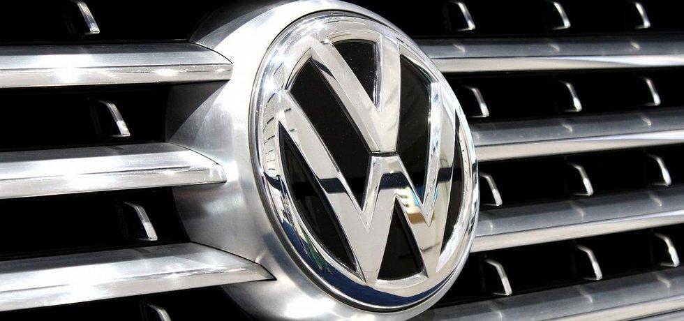 Volkswagen (Zdroj: Pixabay.com)
