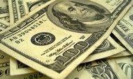 Americký dolar posiluje, ke koši měn stoupl nejvýše za osm měsíců