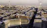 Drahé nájmy vedou už i Němce ke koupi bytů, využívají nízkých úroků