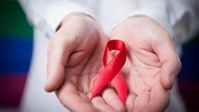 *HIV, AIDS