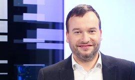 Pavel Ryba